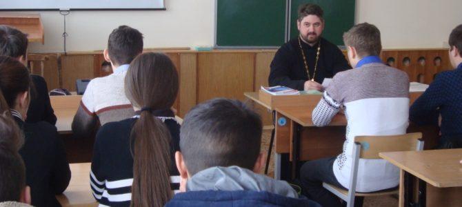Молитва в жизни православных христиан